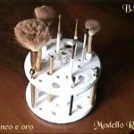 Portapennelli Modello-RO
